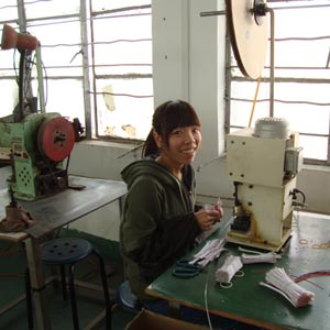 8-migrant-worker-da-lang_sm