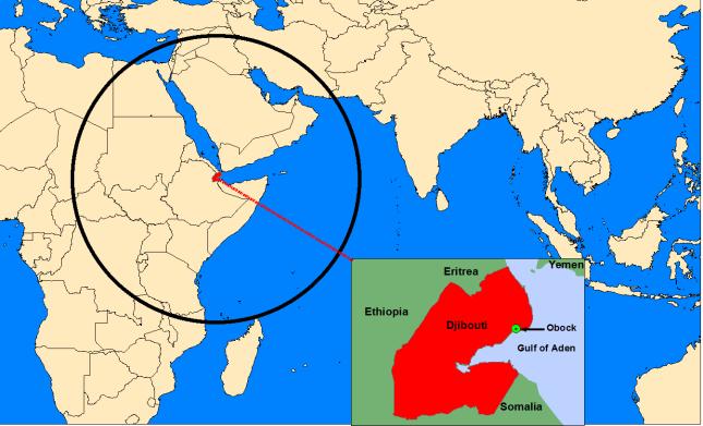 CSP-91_Map-1_Djibouti