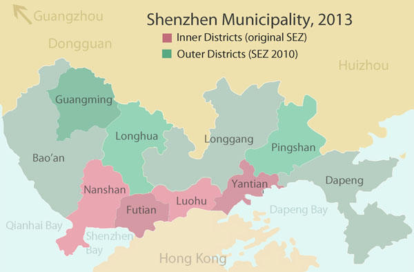Administrative_Divisions_of_Shenzhen_City