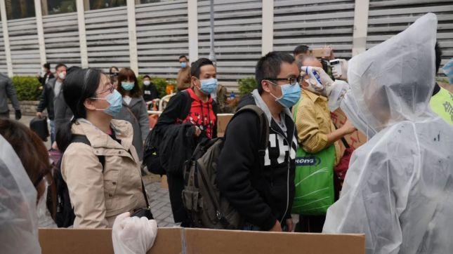 skynews-hong-kong-coronavirus_4911364